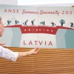 BSC Anse Summer University
