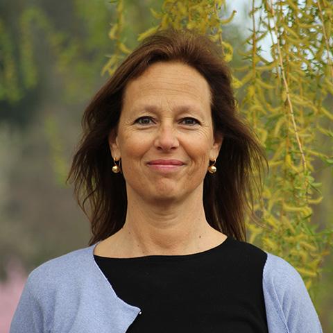 Ausserbrunner Renate – BSC Beraterin
