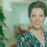 """Fortbildung Südtirol: """"Praxis existentielles Coaching"""" mit Dorothee Bürgi aus Zürich. Eine des Kooperation Berufsverbandes Supervision und Coaching BSC, Bozen."""