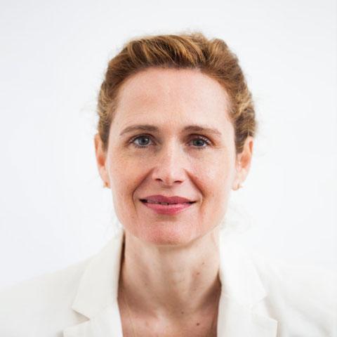 Barta Susanne – BSC Beraterin