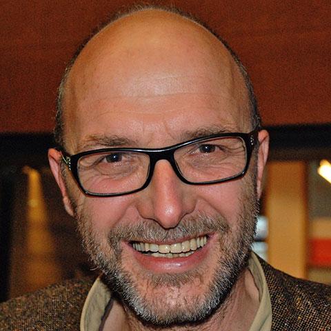 Bockhorni Michael – Consulente ASC