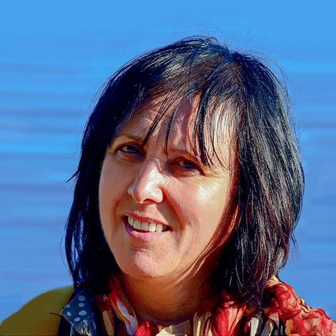 Cattoi Marina – BSC Beraterin