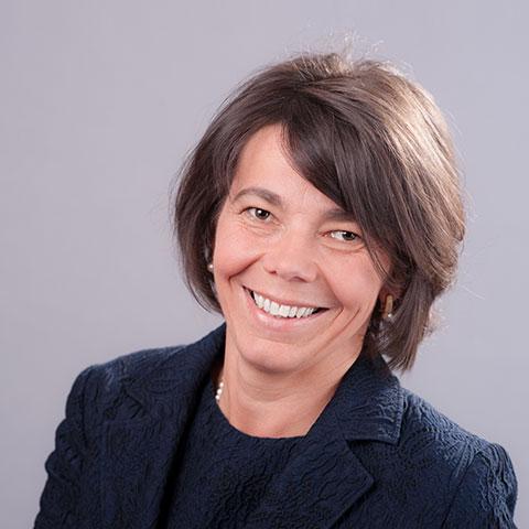 Dissertori Birgit – Consulente ASC