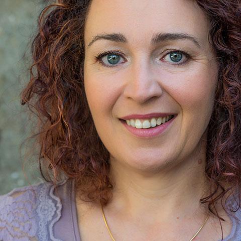 Gschleier Ruth – BSC Beraterin