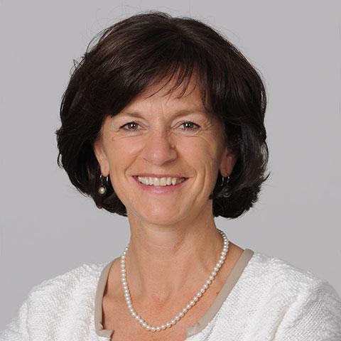 Sparber Maria – Consulente ASC