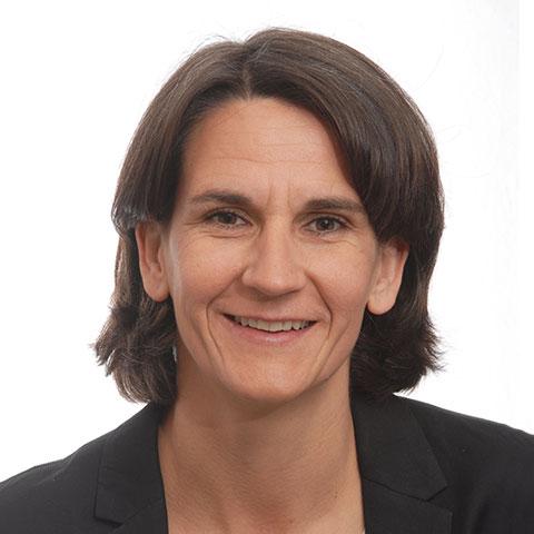 Überbacher Sibylle – BSC Beraterin