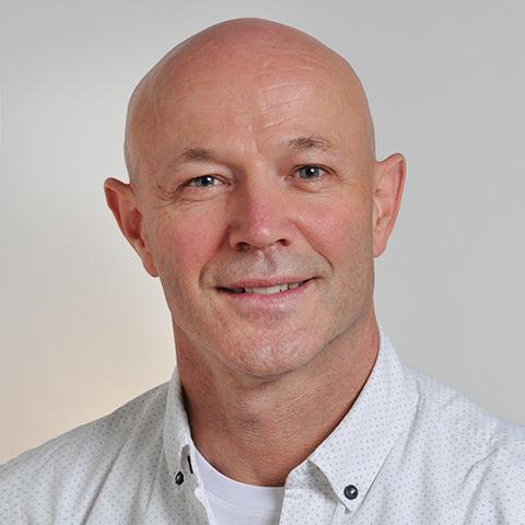 Wolfgang Grüner – BSC Berater