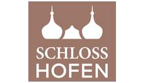 Schloss Hofen FH Vorarlberg