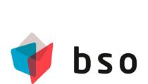 Berufsverband für Coaching, Supervision und Organisationsberatung der Schweiz
