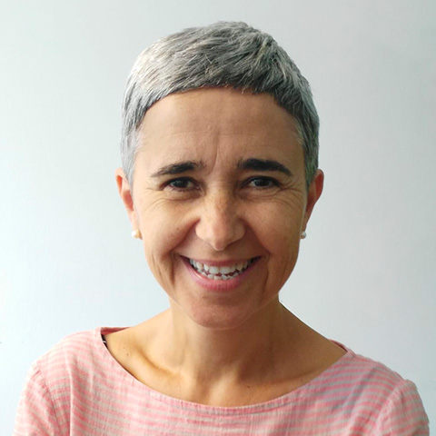 Marchetto Franca –BSC Beraterin