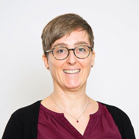 Terzer Irene –BSC Beraterin 2021