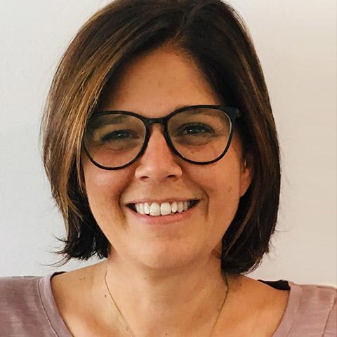 Kaufmann Julia –BSC Beraterin