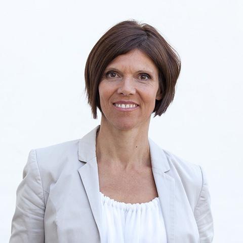 Bertagnolli Judith BSC Beraterin