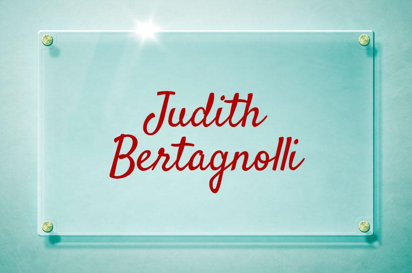 BSC Bertagnolli Judith