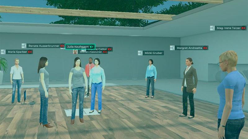 Kompetenzerweiterung Online Supervision Online Coaching BSC Südtirol