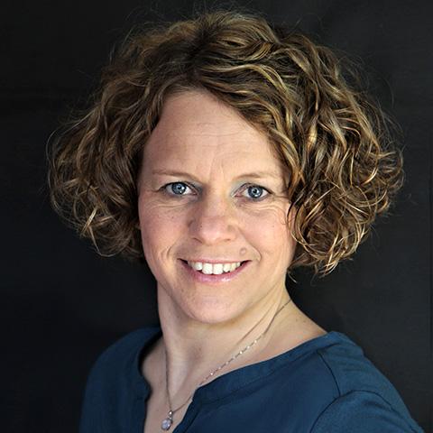 Haller Evelyn –BSC Beraterin